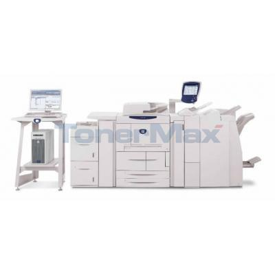 Xerox 4127-EPS